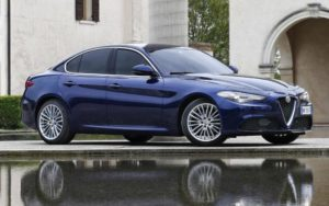 Alfa-Romeo_Giulia_14-xlarge_trans++DCa_4eSuWpWv3igDUnW4ZULEZeUrj1IJ1hZy-mO5tTo