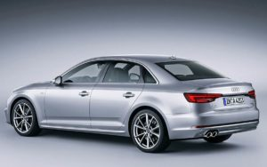 Audi-a4-B9_back
