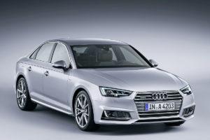 Audi-a4-B9_front