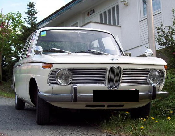 alfa-1966_BMW1800