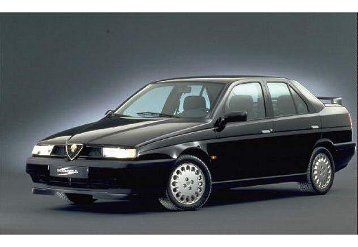 alfa-ALFA-ROMEO-Alfa-155-1-6-16V-Twin-Spark--1996-1997-