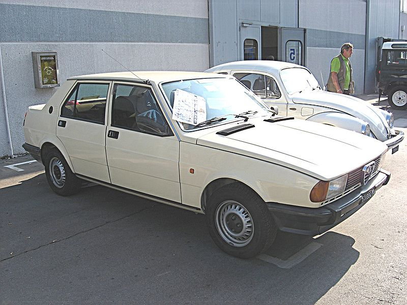 alfa-Alfa-Romeo_Giulietta-1,8_Front-view