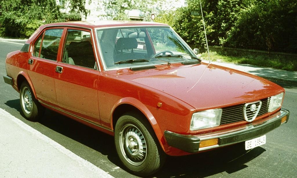 alfa-Alfa_Romeo_Alfetta_Genf