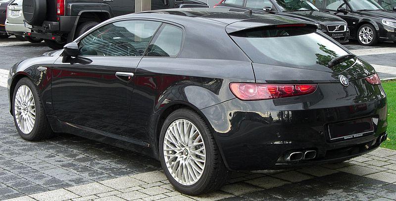 alfa-Alfa_Romeo_Brera_rear