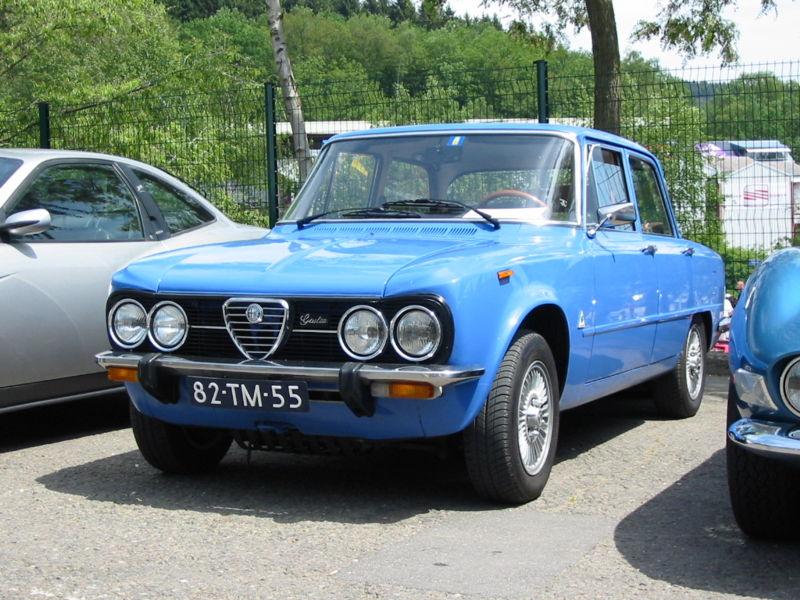 alfa-Alfa_Romeo_Giulia-2