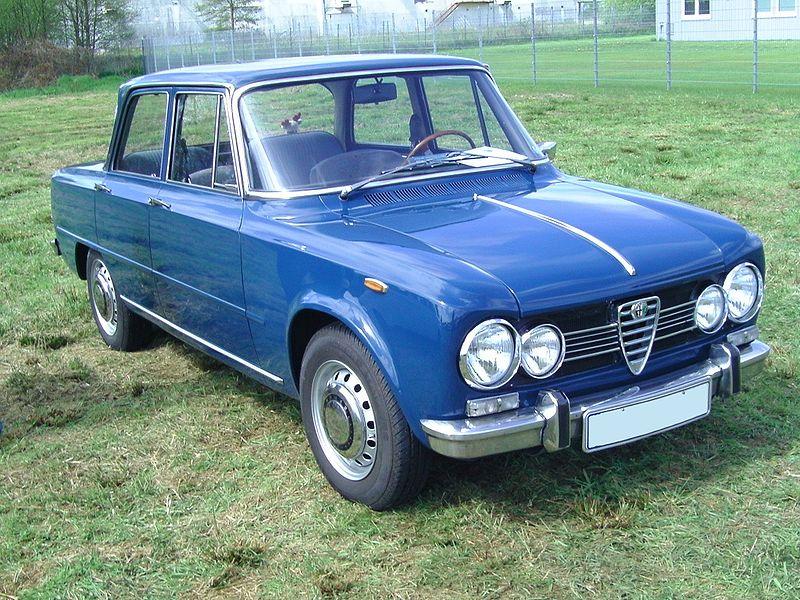 alfa-Alfa_Romeo_Giulia_Super