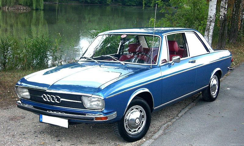 alfa-Audi100ls_bj1973
