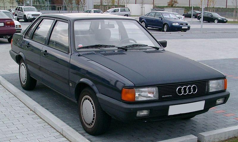 alfa-Audi_80_B2_front_20071023