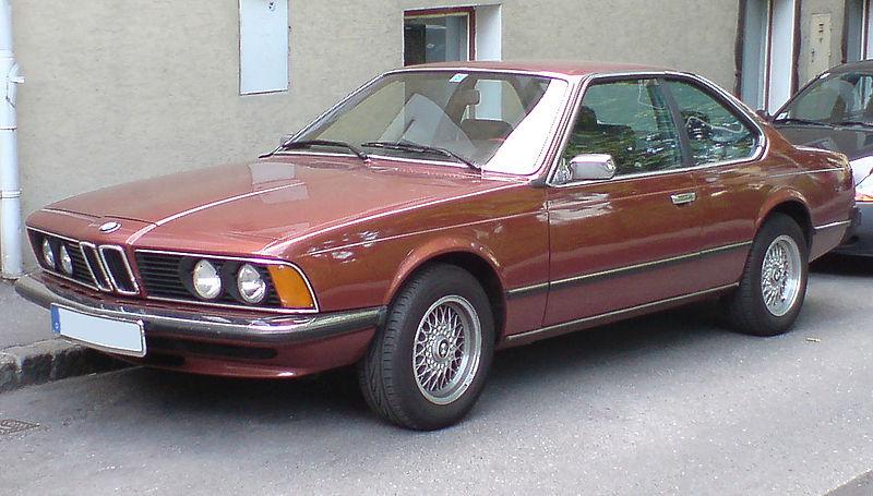 alfa-BMW_633_CSi_Front-Side