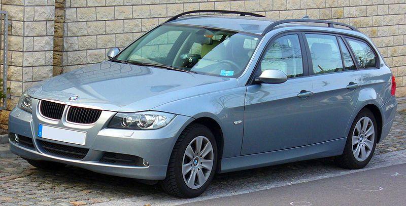 alfa-BMW_E90_Touring