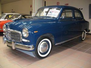 alfa-Fiat_1400