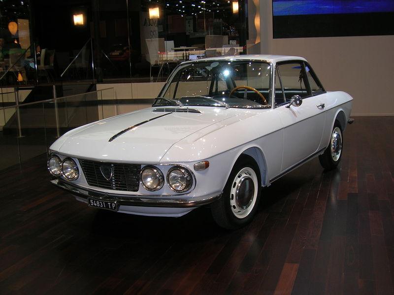 alfa-Lancia_Fulvia_Coupé_I_1967-01
