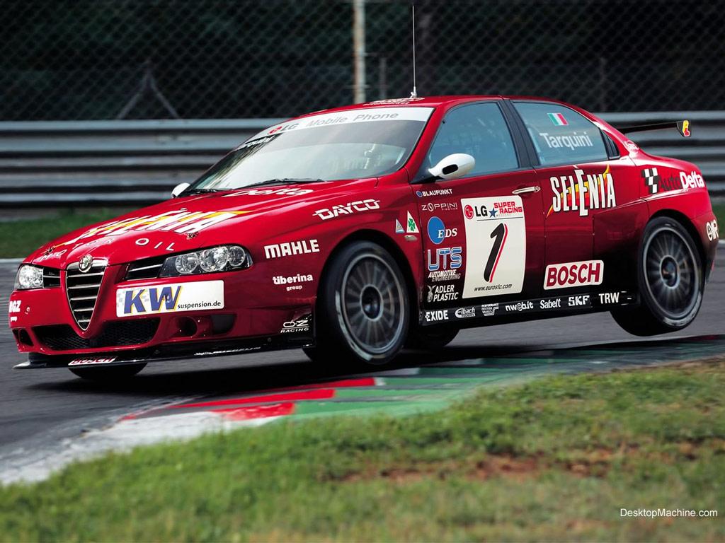 alfa-Romeo-156i