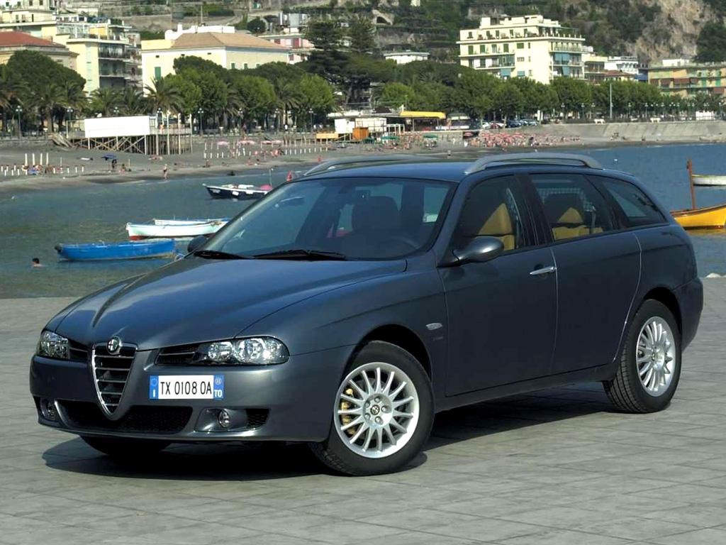 alfa-Romeo-156sw2