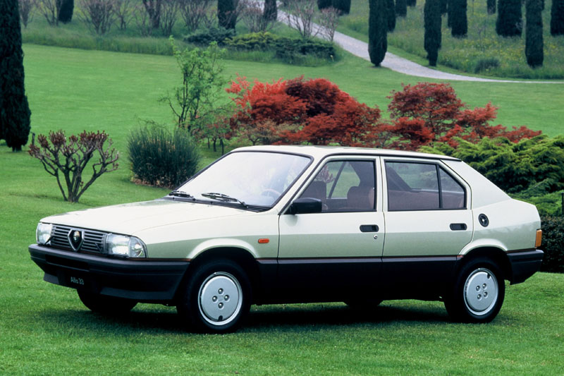 alfa-Romeo-33-1.3-Milano-1985