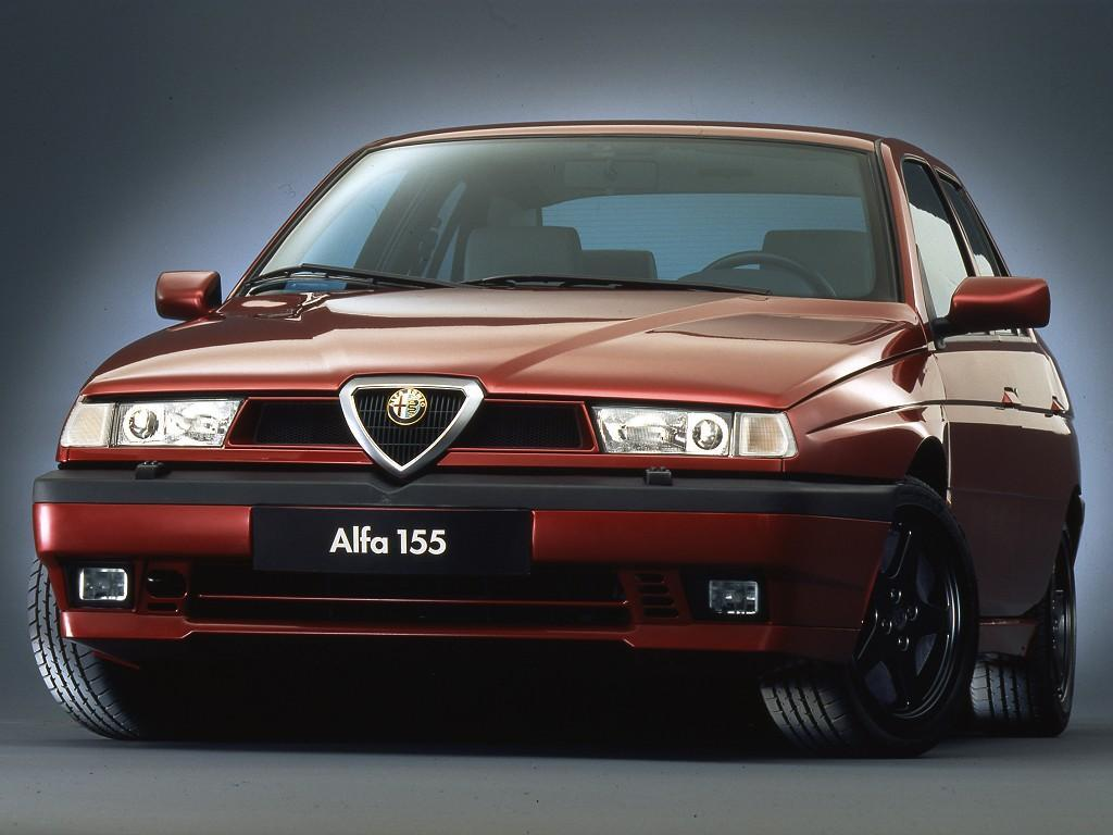 alfa-romeo-155-1