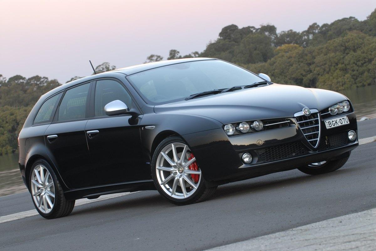 alfa-romeo-159-sportwagon-03