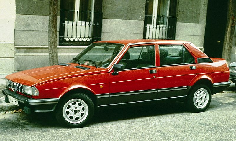 auto-Alfa_Romeo_Giulietta_1984