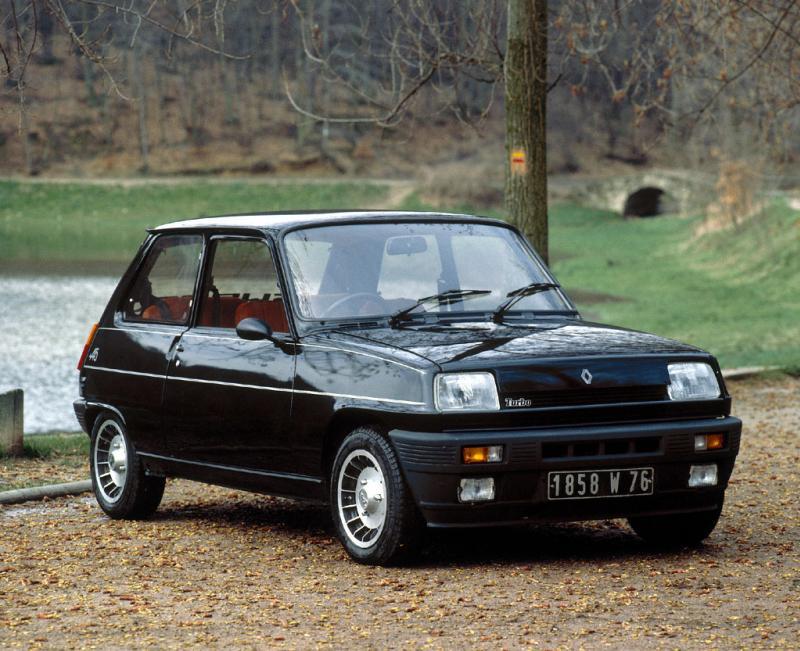 auto-RENAULT-5-alpine-turbo-4054