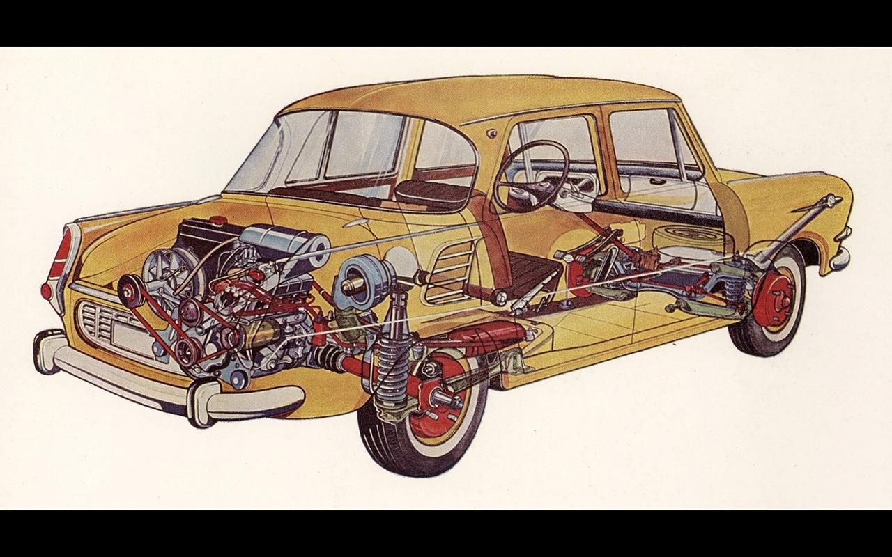 auto-Skoda-1000-MB-Details-Cutaway-View-1280x800