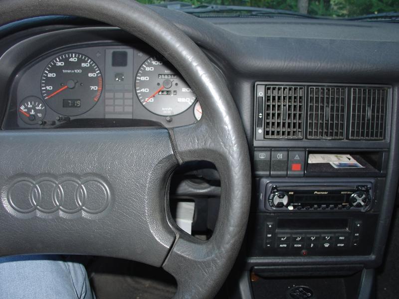 auto-audi80guida