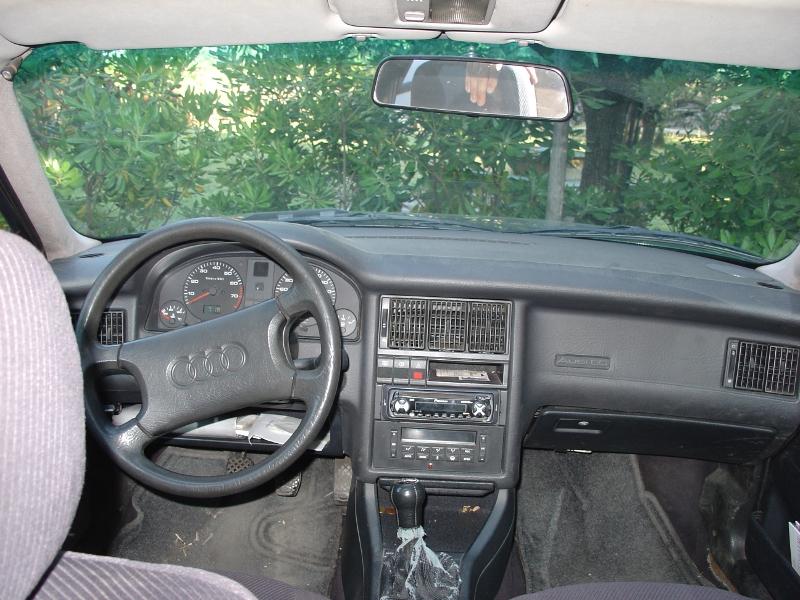 auto-audi80in
