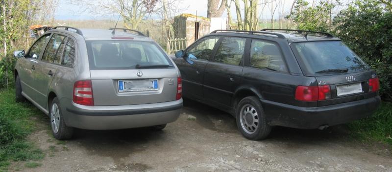 auto-fabia-A6