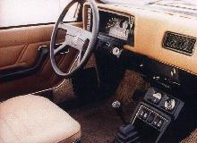 auto-renault_14-4