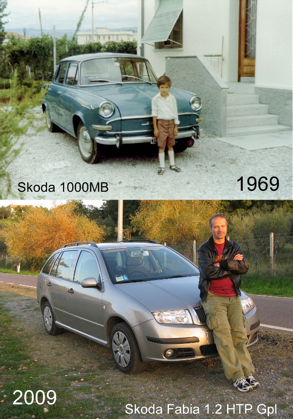 auto-skoda69-04