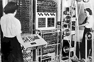 computer-Colossus