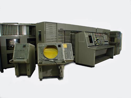 computer-IBM.sage.2003.102653997.lg