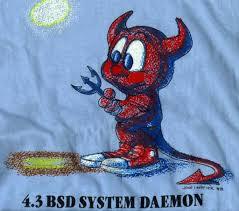 computer-bsd