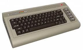 computer-commodore64