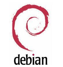 computer-debian