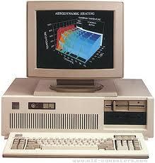 computer-ibm-pc-at