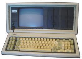 computer-ibmpc