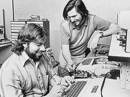 computer-jobs-wozniac