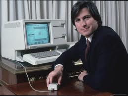 computer-jobs