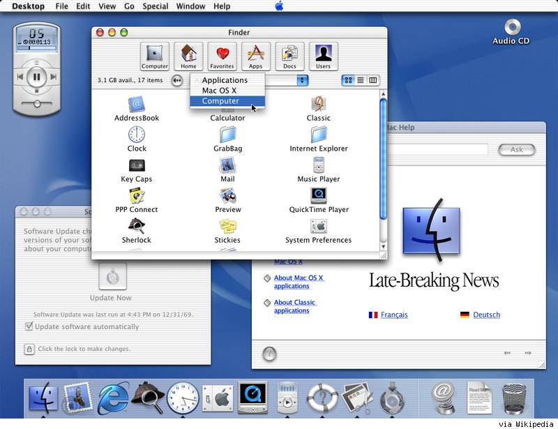 computer-mac-os-x-public-beta-(10)-