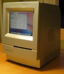 computer-mac