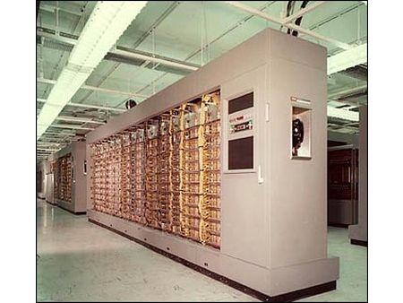computer-mainframe-Computer,V-E-213674-13