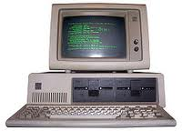computer-xt