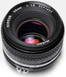 foto-Nikkor50mmf1-8ai