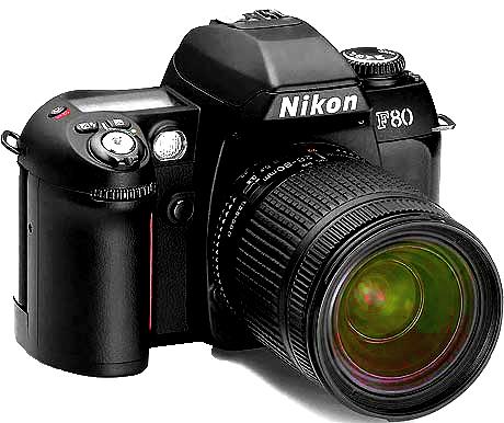 foto-Nikon F80