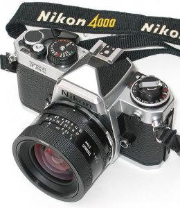 foto-Nikon-FE2u