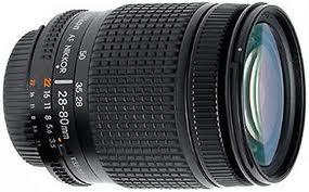 foto-Nikon28-80mm_af-d