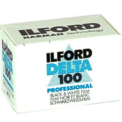 foto-bianconero-ilford delta100
