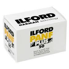 foto-bianconero-ilford panf50