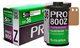 foto-colore-fuji pro 800z