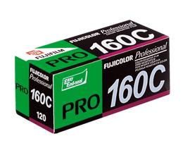 foto-colore-fuji pro160c